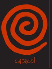 Associazione Culturale Caracol
